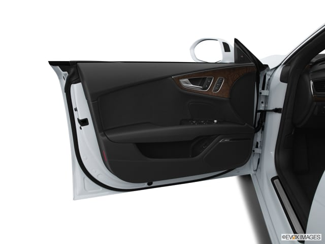 Audi A8 Lease Residual Autos Post