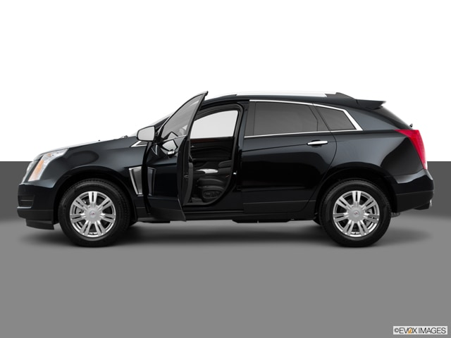 new 2015 cadillac srx performance collection suv in dallas. Black Bedroom Furniture Sets. Home Design Ideas