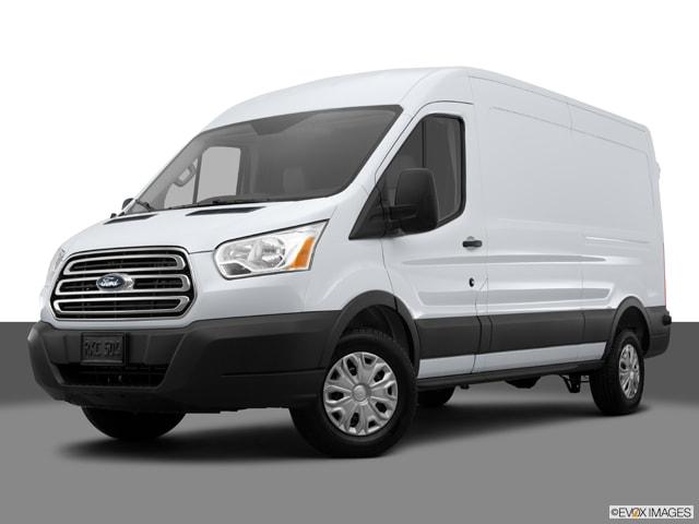 new 2015 ford transit 250 for sale charleston wv. Black Bedroom Furniture Sets. Home Design Ideas