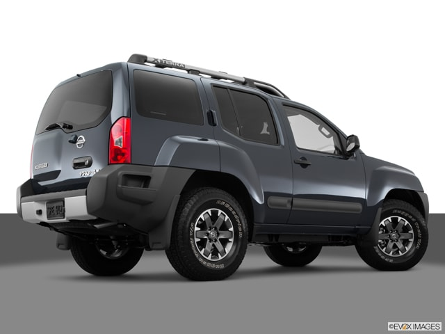 nissan xterra redesign schedule autos post. Black Bedroom Furniture Sets. Home Design Ideas