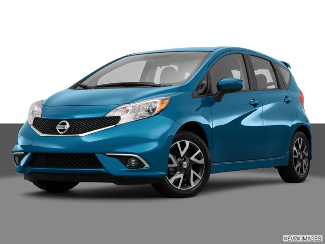 new 2015 nissan versa note for sale in round rock tx. Black Bedroom Furniture Sets. Home Design Ideas