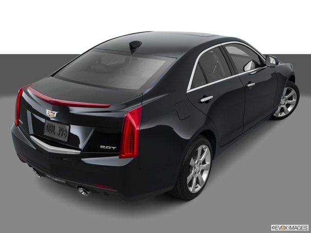 david taylor cadillac parts. Cars Review. Best American Auto & Cars Review