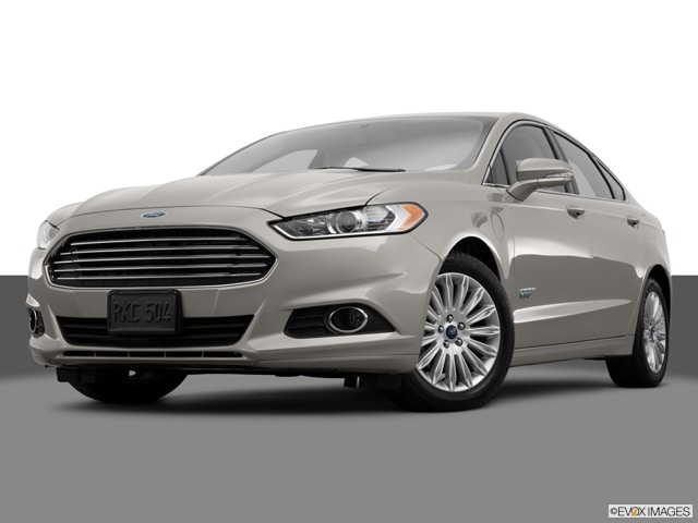 2015 ford fusion se 1 5 autos post. Black Bedroom Furniture Sets. Home Design Ideas