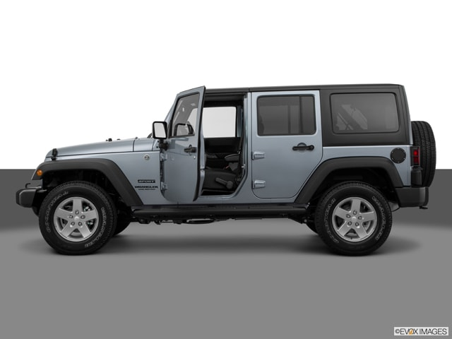 Midulcefanfic: 2015 Jeep Wrangler Unlimited Sport Black Images