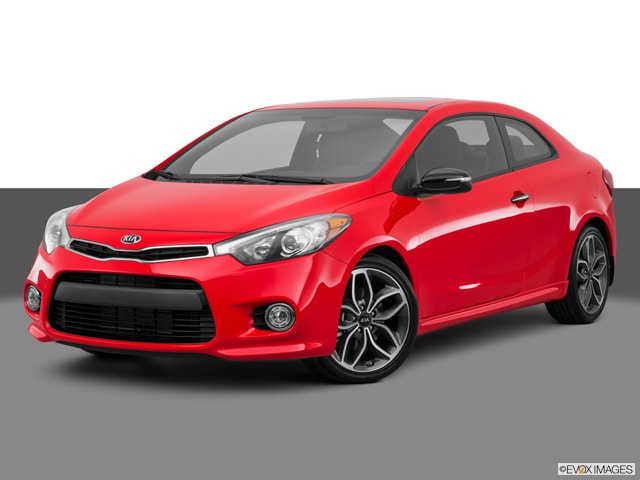 2015 kia forte koup sx for sale in new york ny cargurus. Black Bedroom Furniture Sets. Home Design Ideas