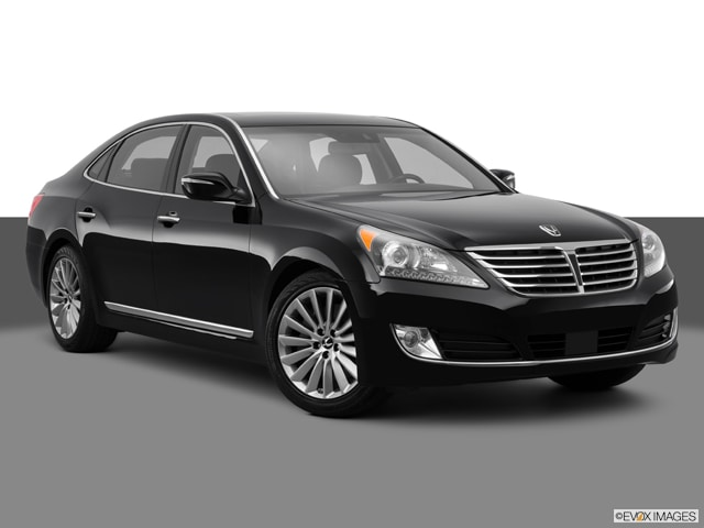 new 2015 hyundai equus signature sedan for sale fort worth kmhgh4jh2fu096343. Black Bedroom Furniture Sets. Home Design Ideas