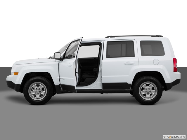 2015 jeep patriot oil change schedule autos post. Black Bedroom Furniture Sets. Home Design Ideas