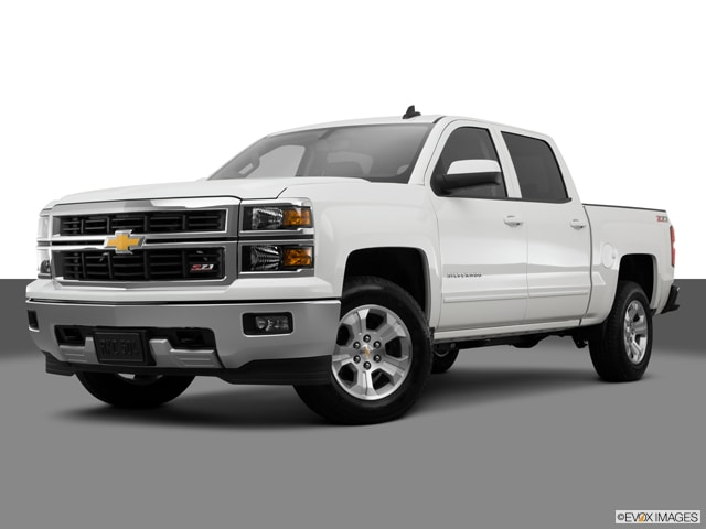 1lt options gm silverado autos post for Jerry roling motors waverly