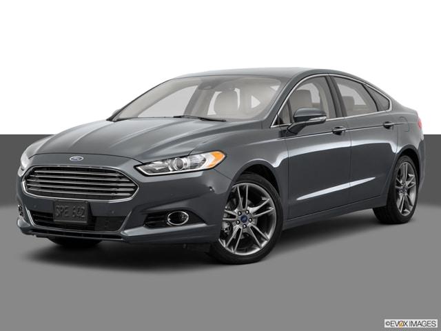 used 2015 ford fusion titanium sedan in san bernardino