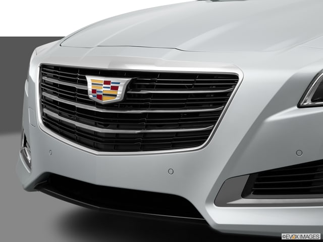david taylor cadillac parts reanimators. Cars Review. Best American Auto & Cars Review