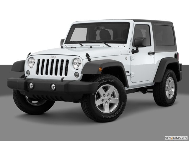 new 2015 jeep wrangler for sale denver co cargurus. Cars Review. Best American Auto & Cars Review