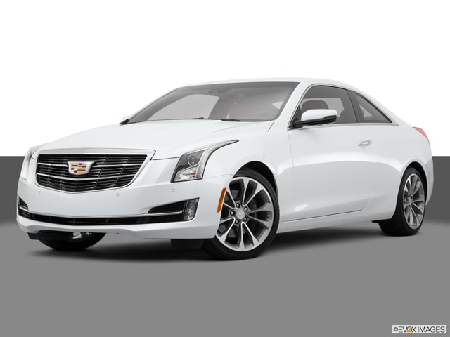 cadillac elr in houston tx david taylor cadillac. Cars Review. Best American Auto & Cars Review