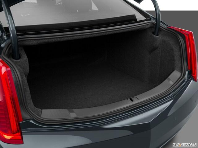 new 2015 cadillac xts vsport platinum twin turbo sedan lynnfield. Cars Review. Best American Auto & Cars Review