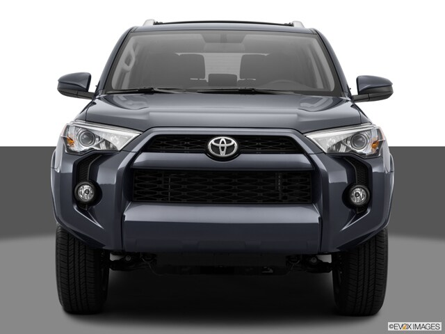 2015 toyota 4runner xp autos post. Black Bedroom Furniture Sets. Home Design Ideas