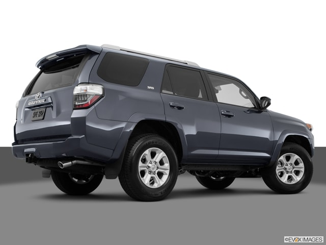 Toyota 4 Runner For Sale Xp Autos Post