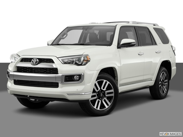 2015 toyota 4runner limited 4wd for sale in amarillo tx cargurus. Black Bedroom Furniture Sets. Home Design Ideas
