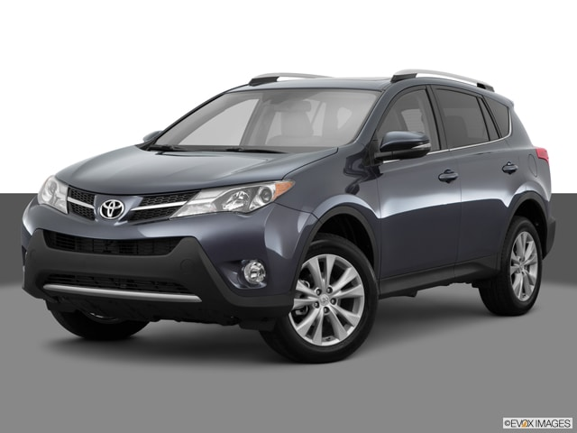 2015 rav 4 vin autos post. Black Bedroom Furniture Sets. Home Design Ideas
