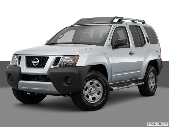 2015 nissan xterra for sale in syracuse ny cargurus. Black Bedroom Furniture Sets. Home Design Ideas