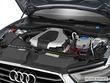 2016 Audi A6 Sedan