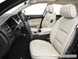 2016 Hyundai Equus Sedan