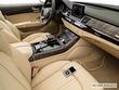 2016 Audi A8 Sedan