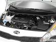 2016 Kia Rio 5-Door Hatchback