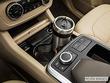 2016 Mercedes-Benz GL-Class SUV