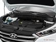 2016 Hyundai Tucson SUV