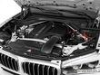 2016 BMW X5 xDrive35i SAV