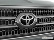 2016 Toyota Tacoma Truck