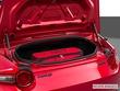 2016 Mazda Mazda MX-5 Miata Convertible