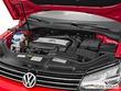 2016 Volkswagen Eos Convertible