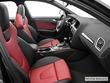 2016 Audi S4 Sedan