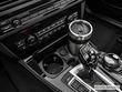 2016 BMW 550i Sedan