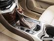 2016 CADILLAC SRX SUV