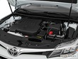 2016 Toyota Avalon Sedan