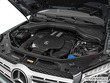 2017 Mercedes-Benz GLS 450 SUV
