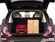 2017 Lincoln MKC SUV