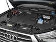 2017 Audi Q7 SUV