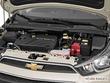 2017 Chevrolet Spark Hatchback