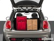 2017 MINI Hardtop 4 Door Hatchback