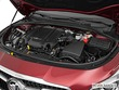 2017 Buick LaCrosse Sedan