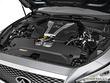 2017 INFINITI Q50 Sedan