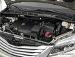2017 Toyota Sienna Van