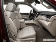 2017 GMC Yukon SUV