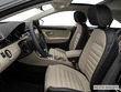 2017 Volkswagen CC Sedan