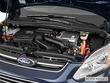 2017 Ford C-Max Energi Hatchback