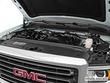2017 GMC Sierra 2500HD Truck