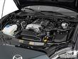 2017 Mazda Mazda MX-5 Miata RF Coupe