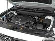 2017 Mazda Mazda CX-9 SUV